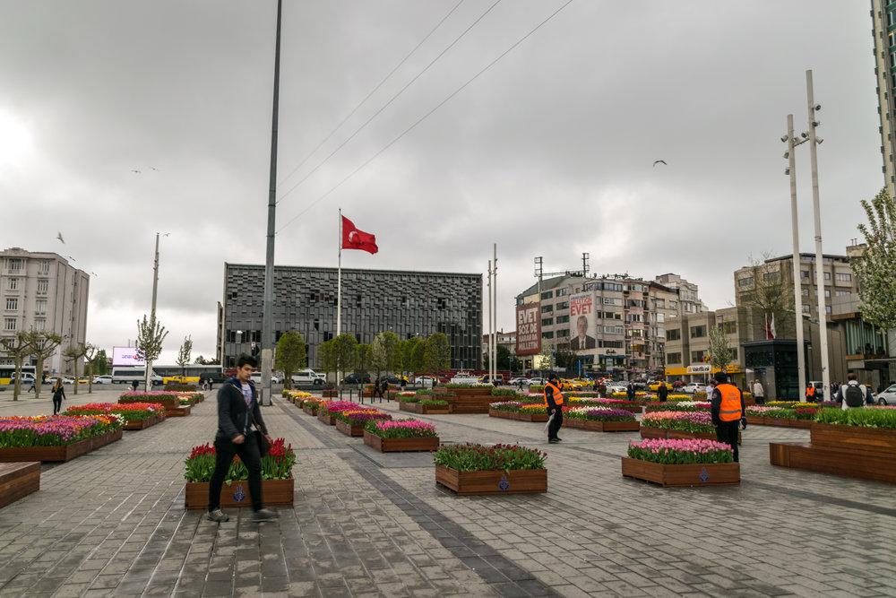 Turkey Taksim-3.jpg