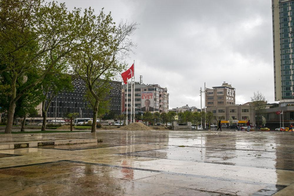 Turkey Taksim-2.jpg