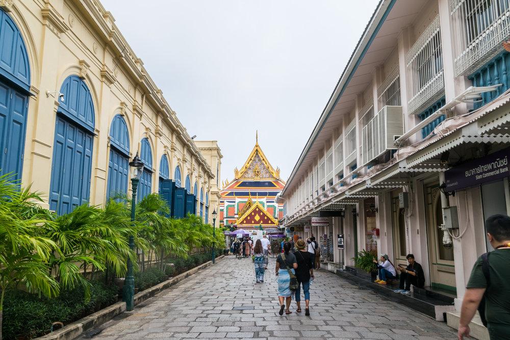 Bangkok Grand Palace-2.jpg