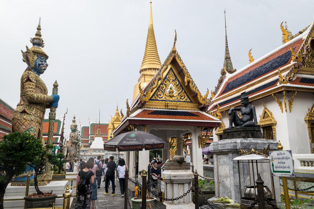 Bangkok Grand Palace-3.jpg