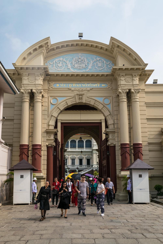 Bangkok Grand Palace-9.jpg