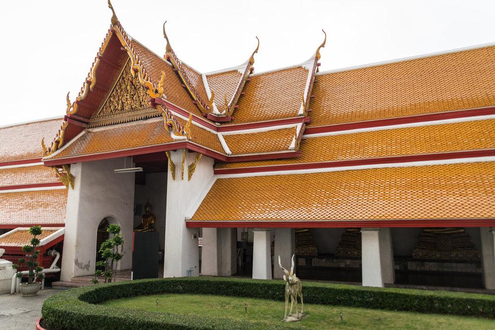 Bangkok temple-6.jpg