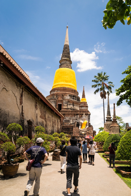 Ayutthaya_Wat Yai Chaya Mongkol-2.jpg
