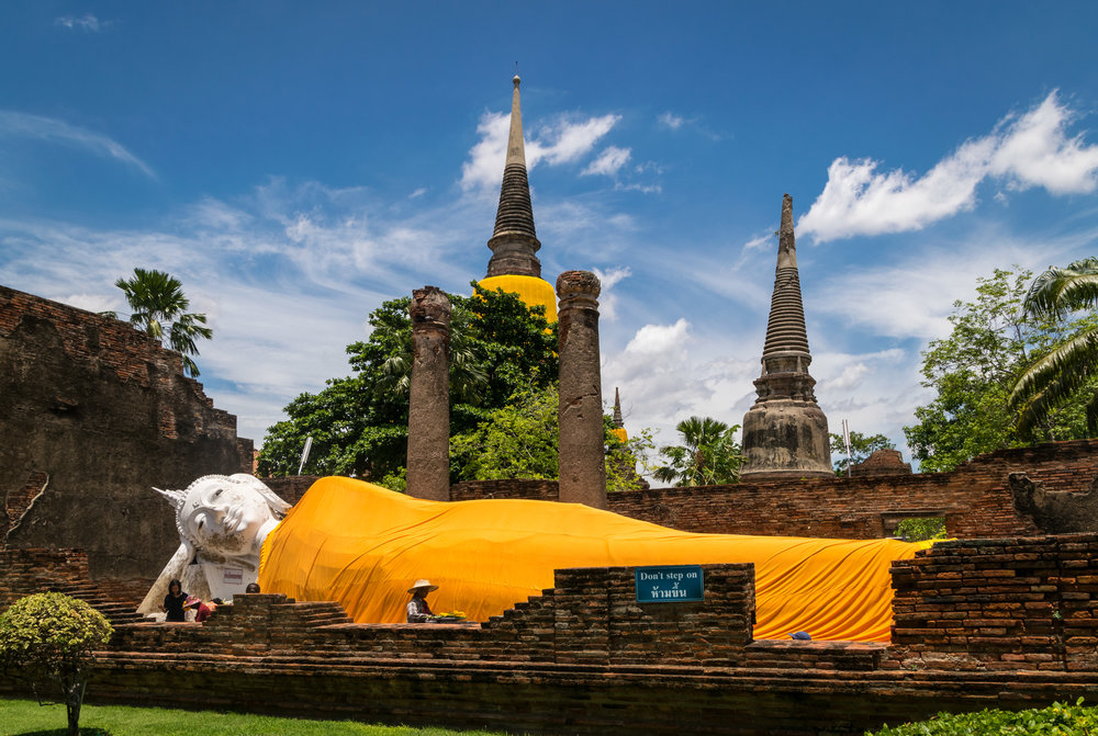 Ayutthaya_Wat Yai Chaya Mongkol-1.jpg