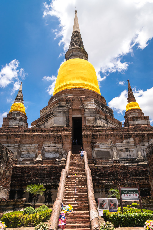 Ayutthaya_Wat Yai Chaya Mongkol-4.jpg