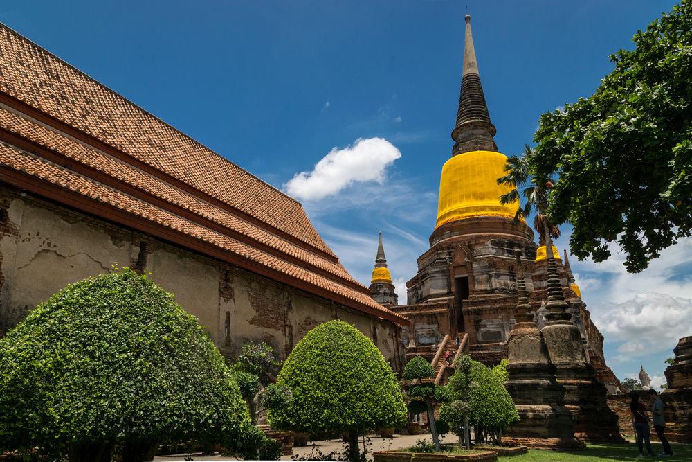 Ayutthaya_Wat Yai Chaya Mongkol-3.jpg