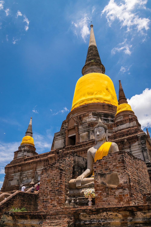 Ayutthaya_Wat Yai Chaya Mongkol-5.jpg