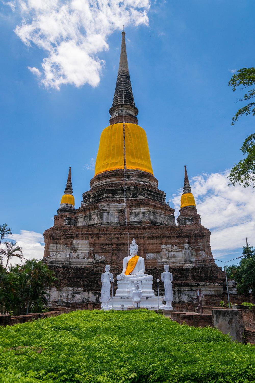 Ayutthaya_Wat Yai Chaya Mongkol-6.jpg