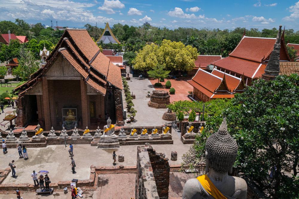 Ayutthaya_Wat Yai Chaya Mongkol-7.jpg