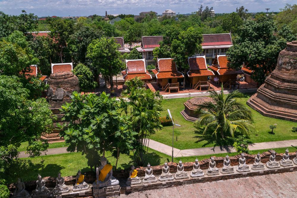 Ayutthaya_Wat Yai Chaya Mongkol-8.jpg