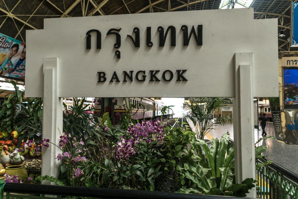 Ayutthaya_train-2.jpg