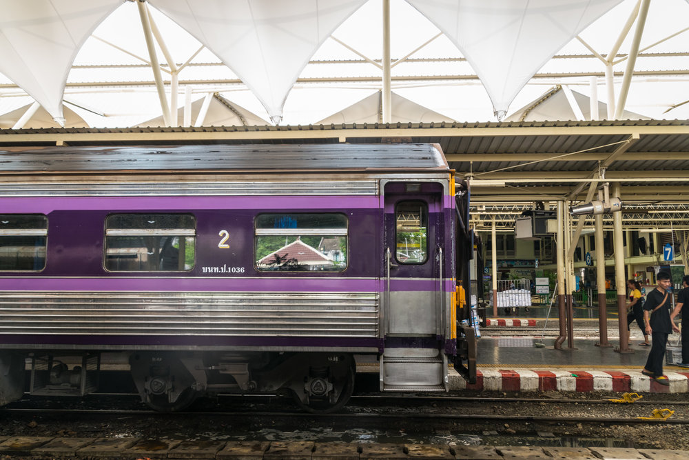 Ayutthaya_train-4.jpg