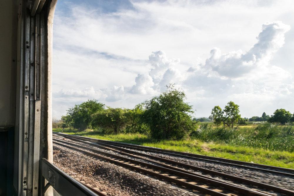 Ayutthaya_train-6.jpg
