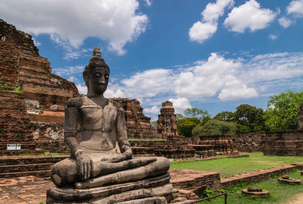 Ayutthaya_Wat Mahathat-3.jpg