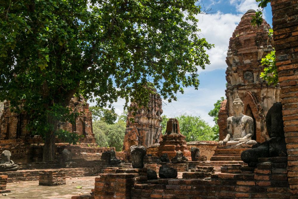 Ayutthaya_Wat Mahathat-2.jpg