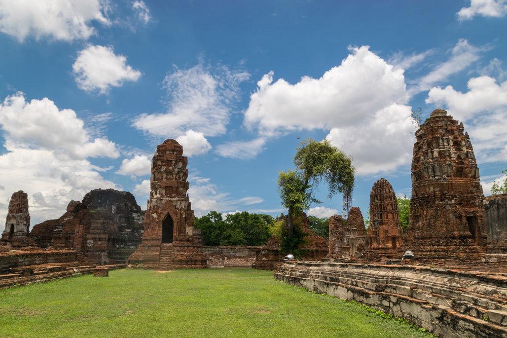 Ayutthaya_Wat Mahathat-5.jpg