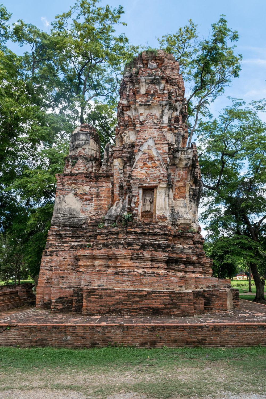 Ayutthaya_Wat Mahathat-4.jpg