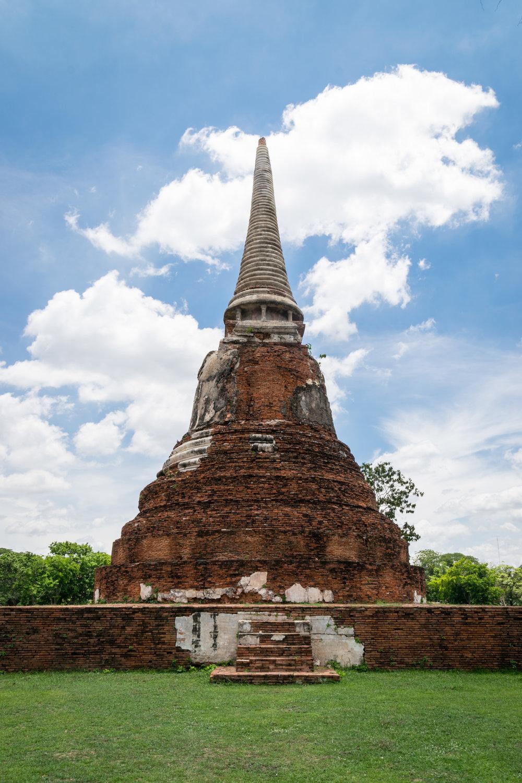 Ayutthaya_Wat Mahathat-6.jpg