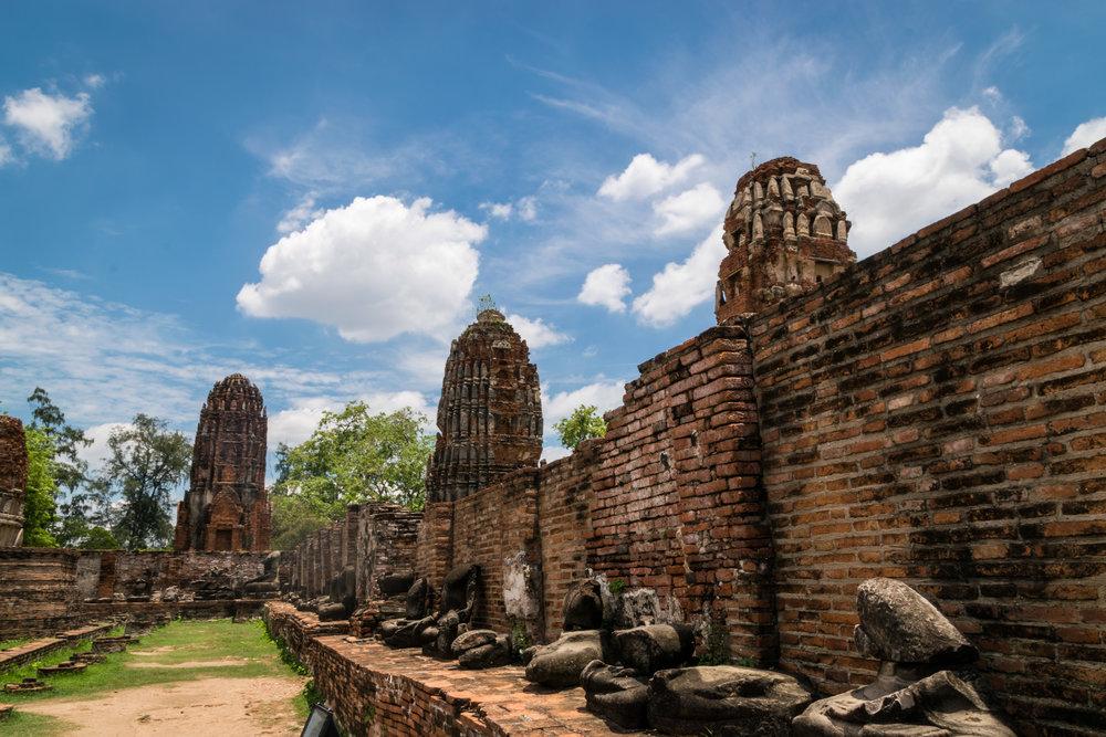 Ayutthaya_Wat Mahathat-7.jpg