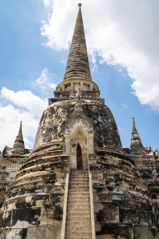 Ayutthaya_Wat Phra Si Sanphet-1.jpg