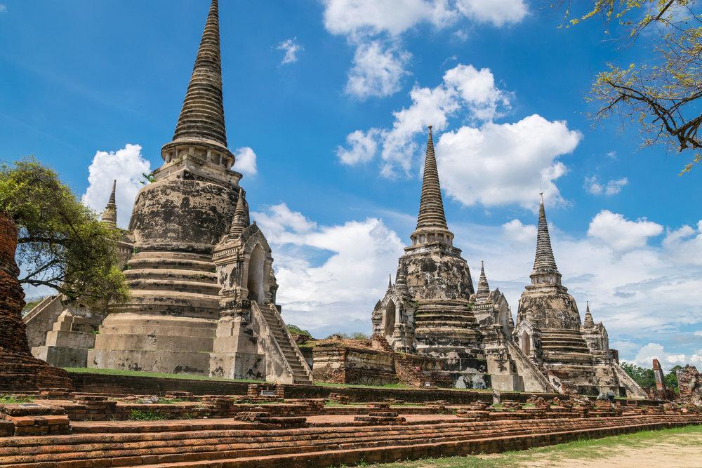 Ayutthaya_Wat Phra Si Sanphet-2.jpg