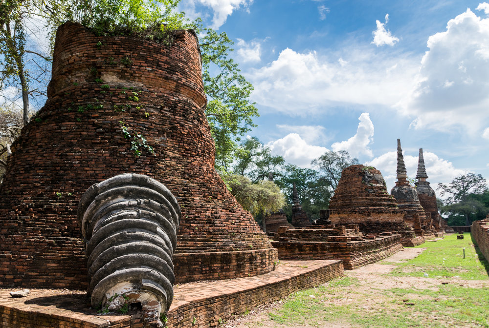 Ayutthaya_Wat Phra Si Sanphet-3.jpg