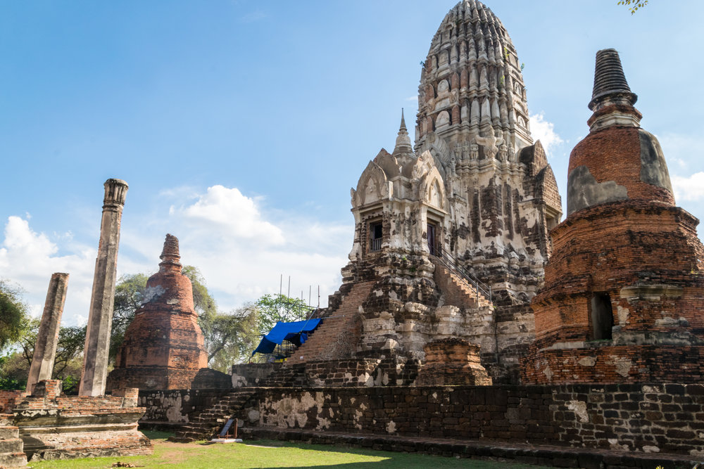 Ayutthaya_Wat Thammikarat-3.jpg