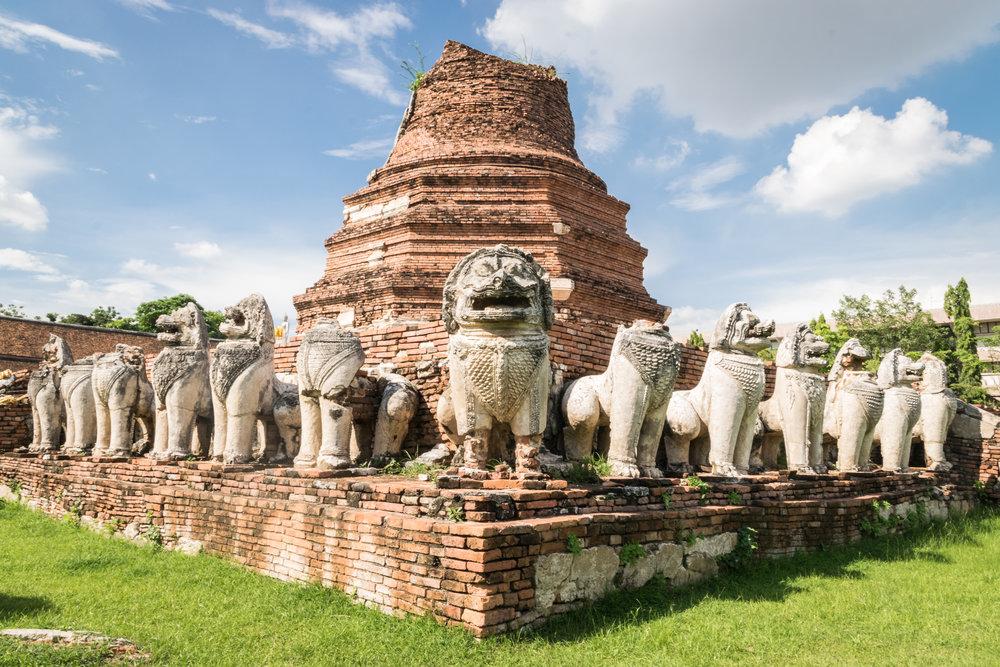Ayutthaya_Wat Thammikarat-2.jpg