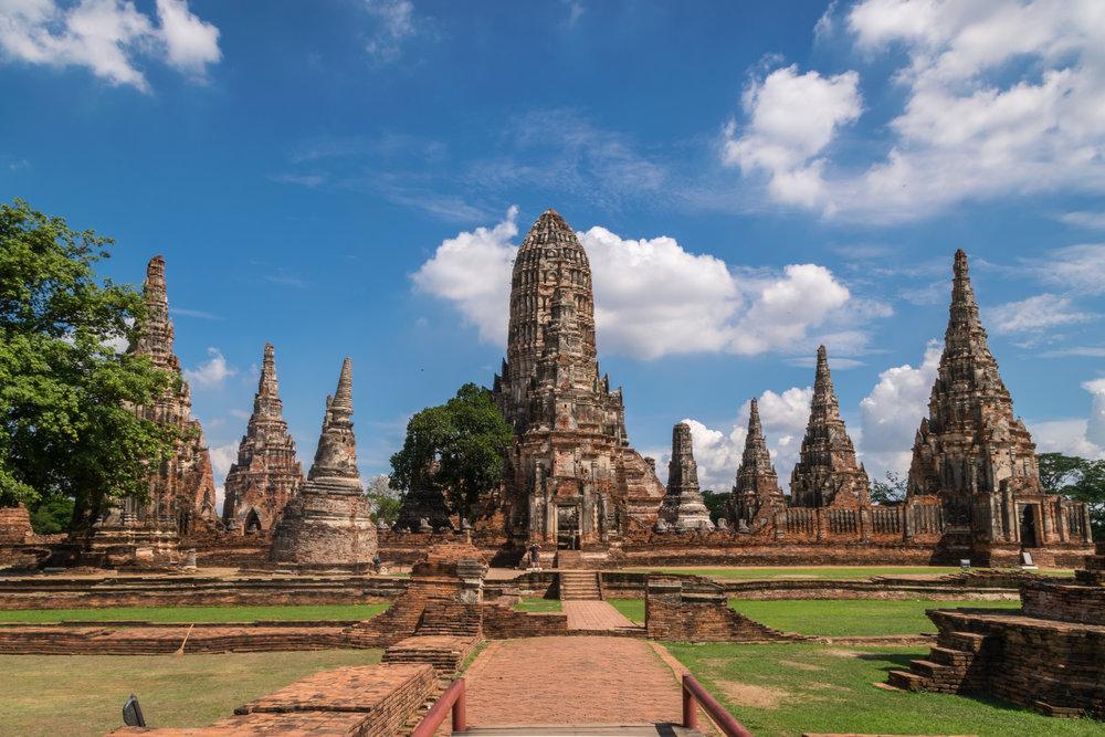 Ayutthaya_Wat Ratcha Burana-1.jpg