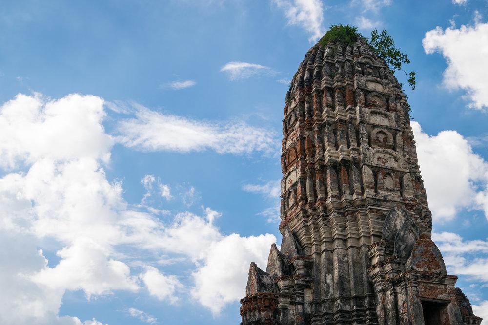 Ayutthaya_Wat Ratcha Burana-3.jpg