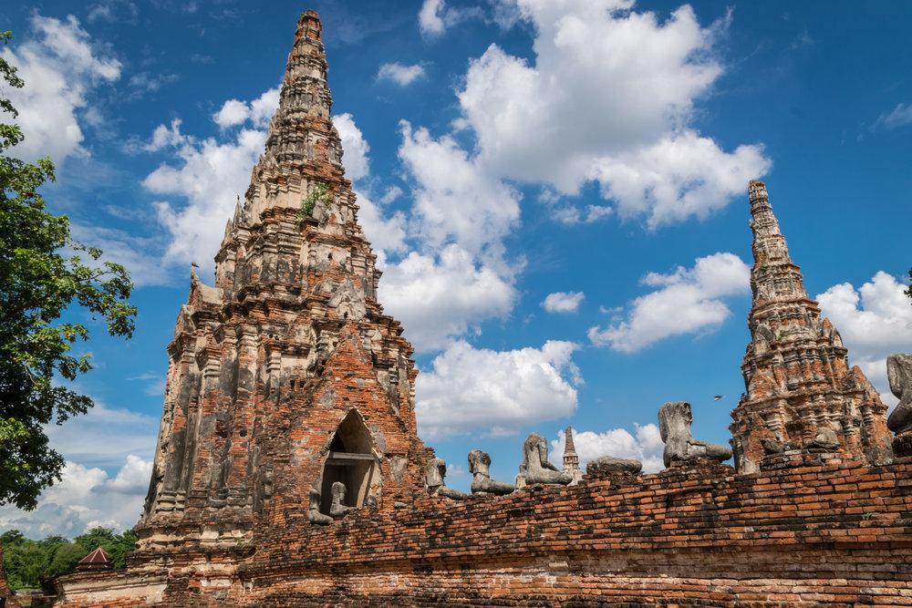 Ayutthaya_Wat Ratcha Burana-2.jpg