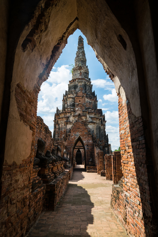 Ayutthaya_Wat Ratcha Burana-4.jpg