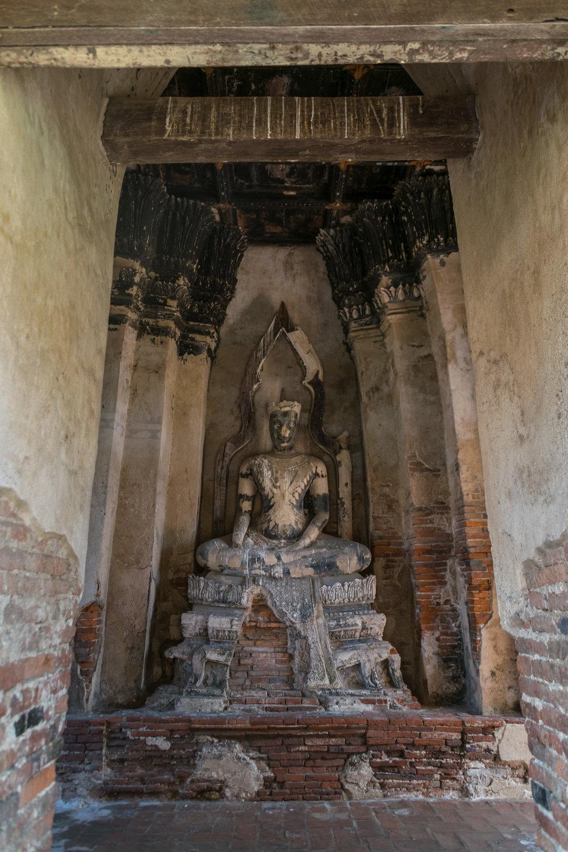 Ayutthaya_Wat Ratcha Burana-5.jpg