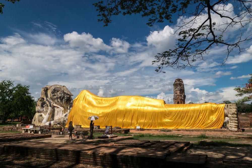 Ayutthaya-2.jpg