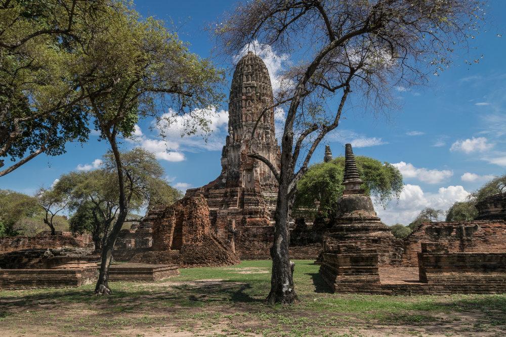 Ayutthaya-1-2.jpg