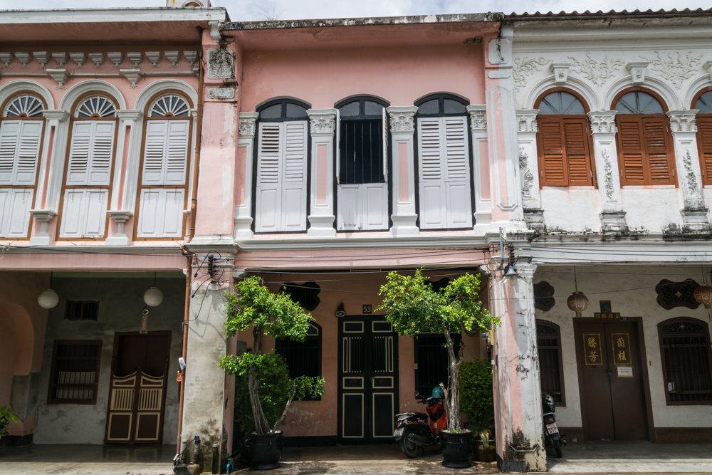 Phuket Old Town buildings-4.jpg