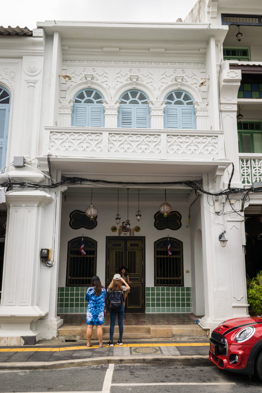 Phuket Old Town buildings-12.jpg