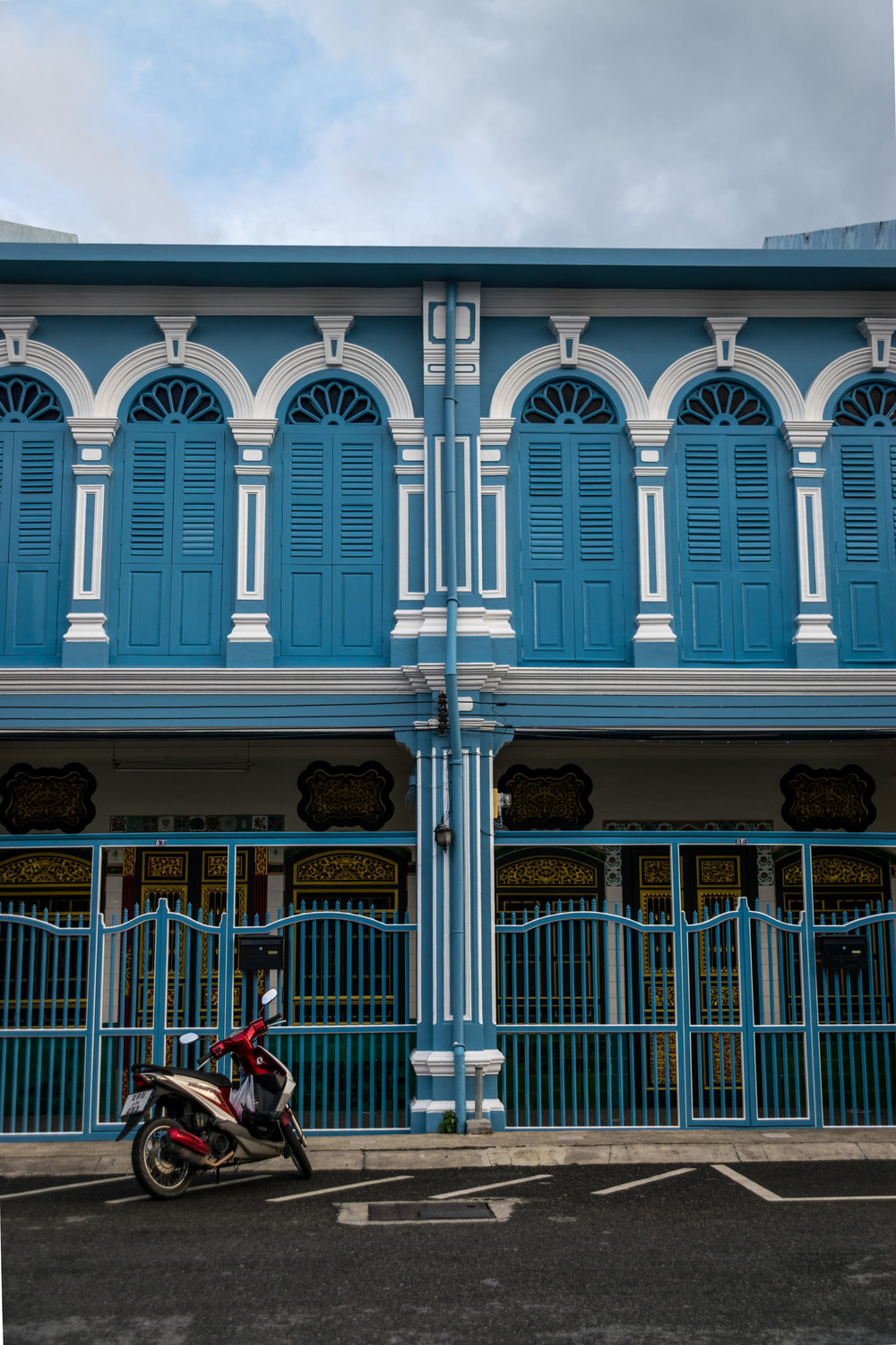 Phuket Old Town buildings-13.jpg