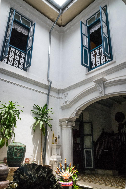 Phuket Old Town mansions-13.jpg