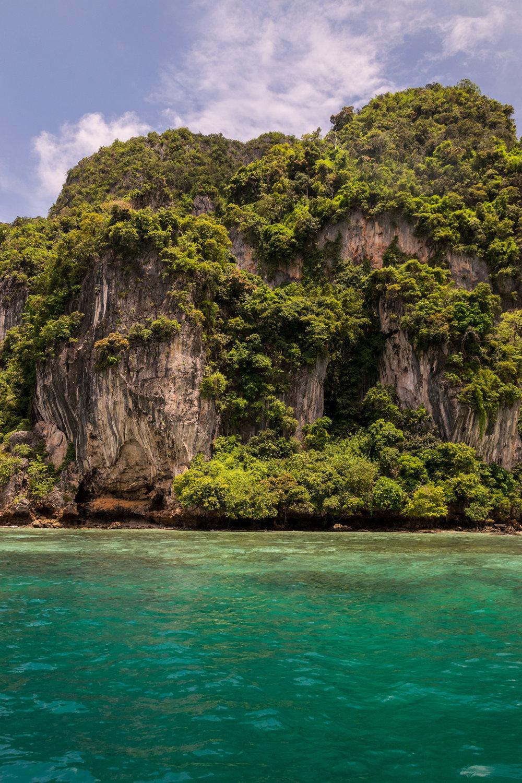 Phuket islands_boat-3.jpg