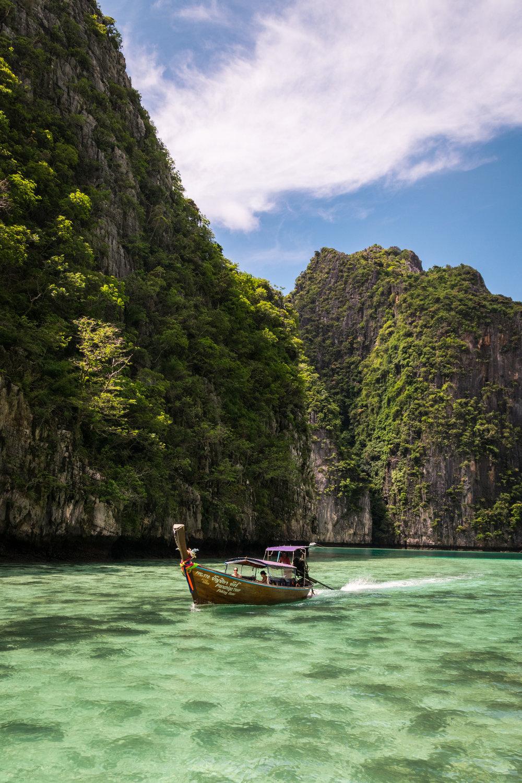 Phuket islands_boat-6.jpg