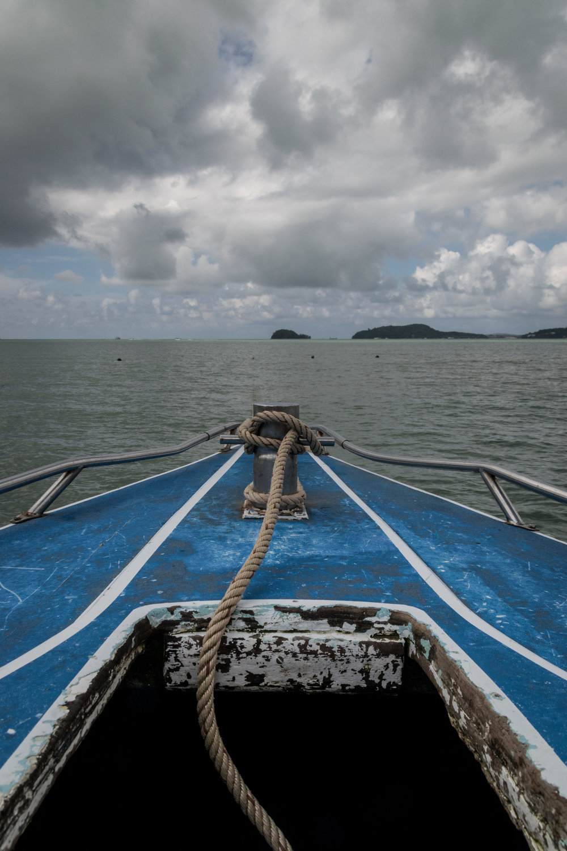 Phuket islands_boat-7.jpg