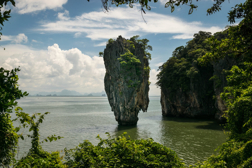 Phuket islands_James Bond Island-2.jpg