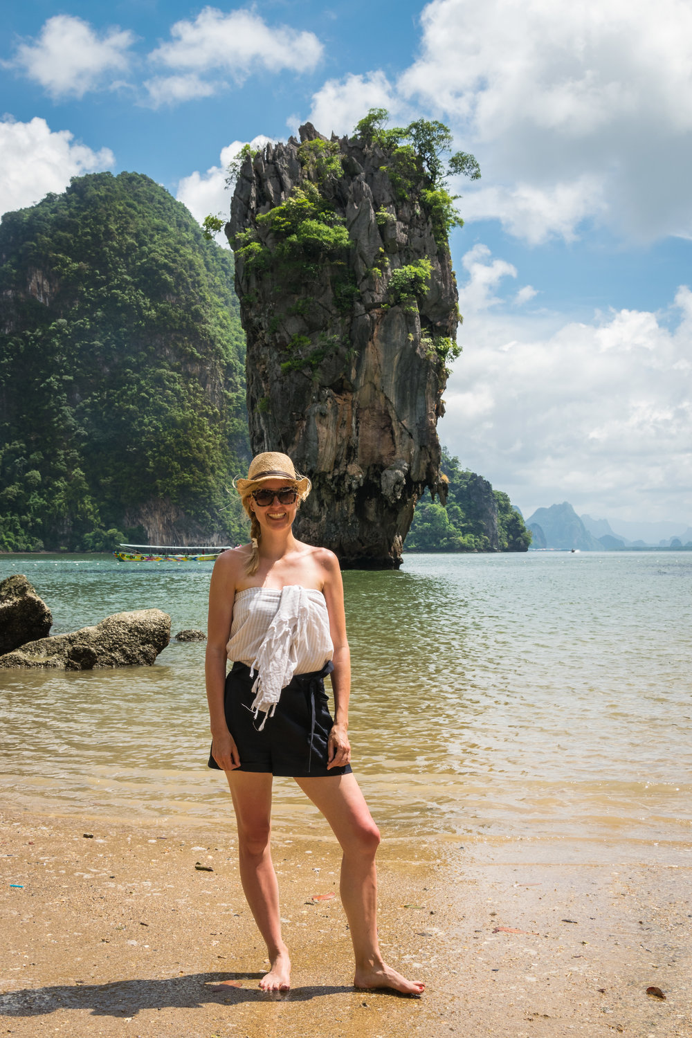 Phuket islands_James Bond Island-4.jpg