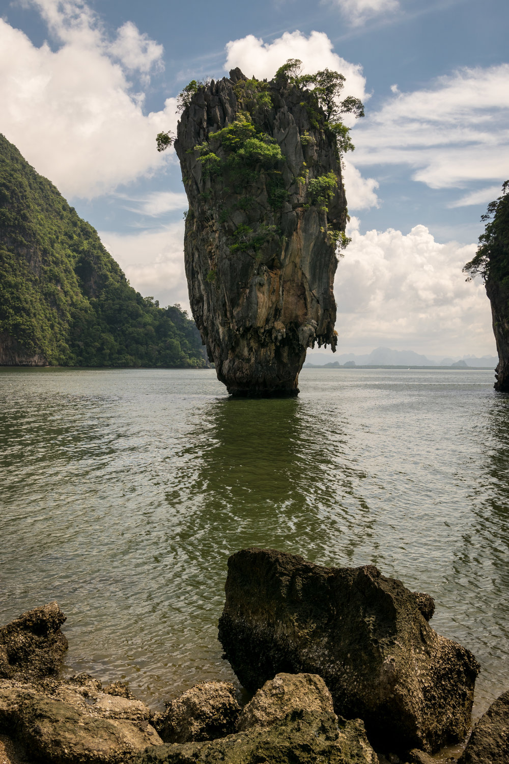 Phuket islands_James Bond Island-3.jpg