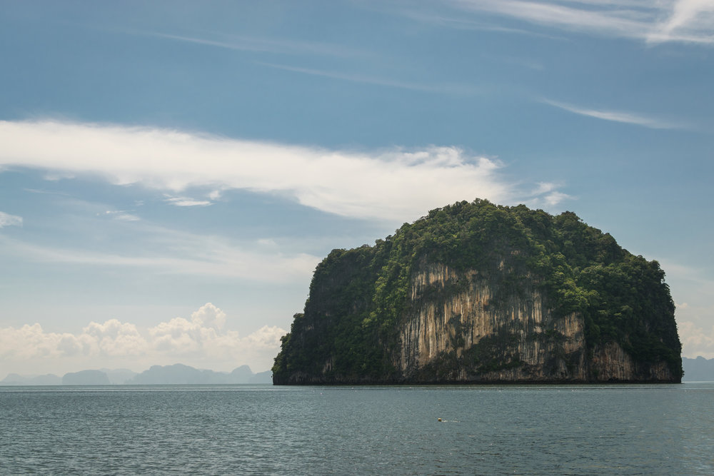 Phuket islands_boat-5.jpg