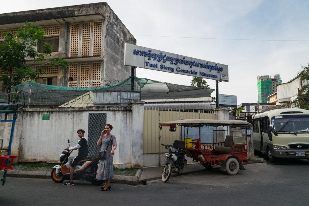 Phnom Penh_Tuol Sleng Genocide Museum-1.jpg