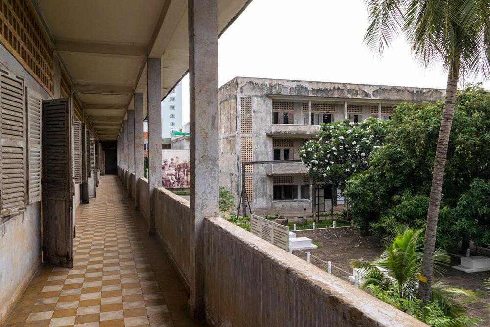 Phnom Penh_Tuol Sleng Genocide Museum-3.jpg