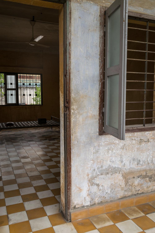 Phnom Penh_Tuol Sleng Genocide Museum-4.jpg