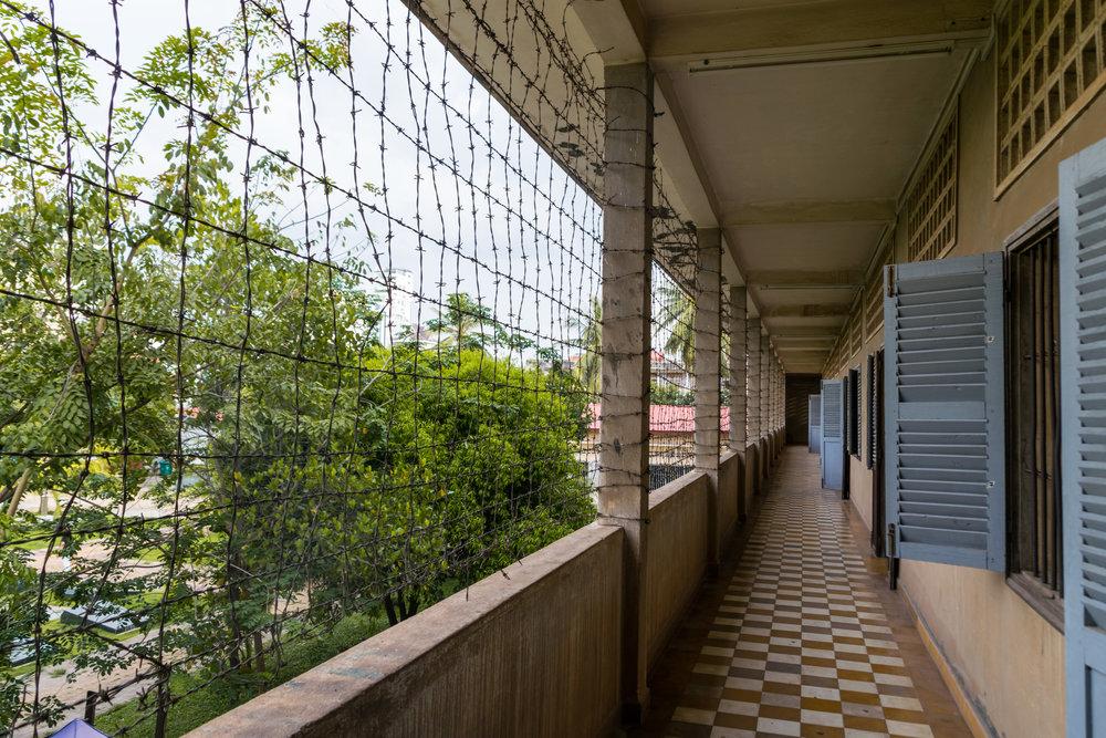 Phnom Penh_Tuol Sleng Genocide Museum-5.jpg